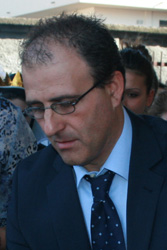 Direttore Giorgio Lualdi